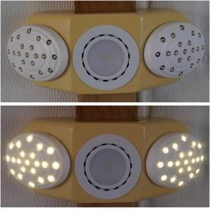 LED_lights1